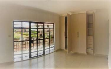4 bedroom townhouse for sale in Kangawa Zone