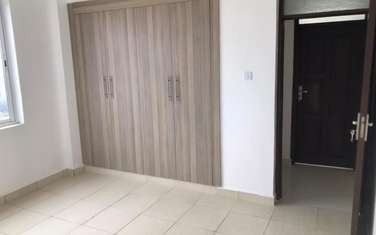 2 bedroom apartment for rent in Hurlingham