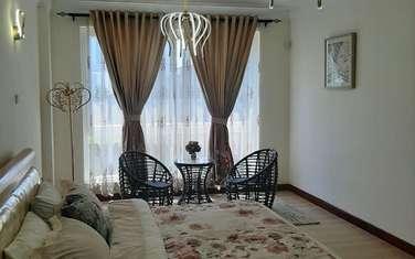 3 bedroom apartment for sale in Waiyaki Way
