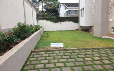 4 bedroom townhouse for sale in Kyuna