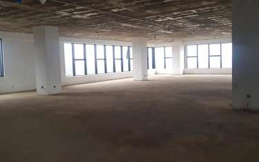 1510 m² office for rent in Westlands Area