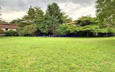 8094 m² land for sale in Brookside