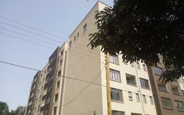 4 bedroom apartment for sale in Kiambu Road