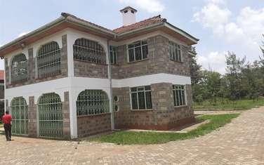 2024m² commercial property for sale in Karen