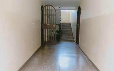 3 bedroom apartment for rent in Westlands Area