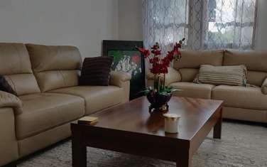 5 bedroom villa for sale in Kitisuru