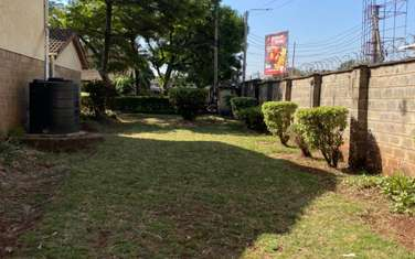 1.2 m² land for sale in Ngong Road