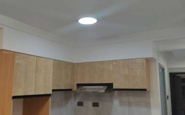 2 bedroom apartment for sale in Nairobi South