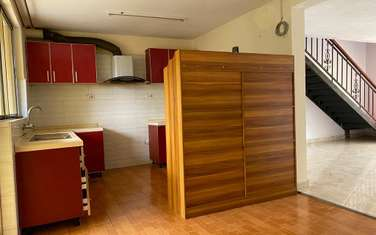 8 bedroom apartment for sale in Lavington