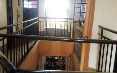 1 bedroom apartment for rent in Thika