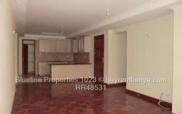 2 bedroom apartment for rent in Riverside