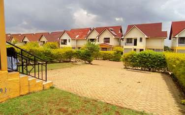 3 bedroom townhouse for sale in the rest of Kajiado North