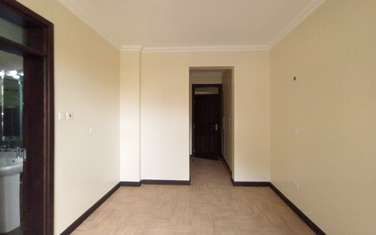 3 bedroom apartment for sale in Kileleshwa