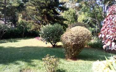 Land for sale in Brookside