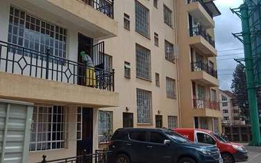 Furnished  office for rent in Ngong Road