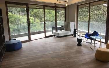 2 bedroom apartment for sale in Karura