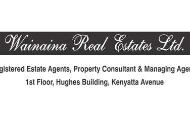 403 ac land for sale in Kamiti