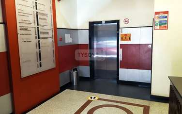 170 ft² office for rent in Nairobi Central