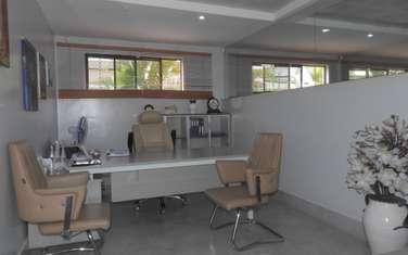 Office for rent in Karen