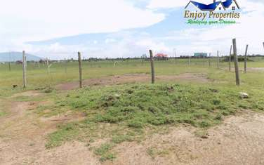 940 m² residential land for sale in Thika West