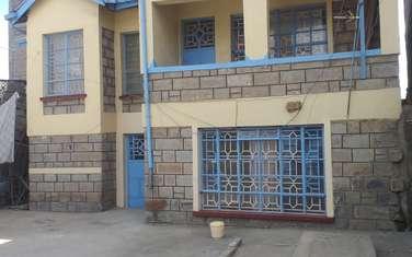 4 bedroom house for sale in Tassia