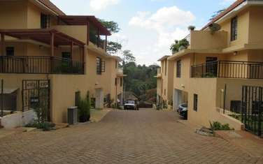 5 bedroom townhouse for sale in Kyuna