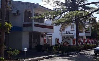 2 bedroom townhouse for sale in Nyali Area