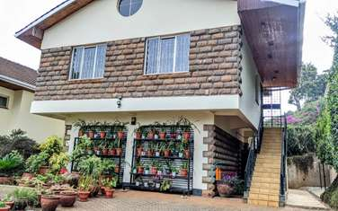 2 bedroom house for rent in Kyuna