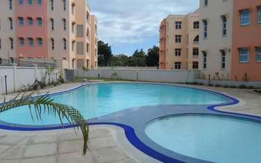 2 bedroom apartment for rent in Mtwapa