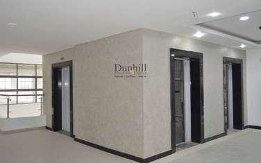 1505 ft² office for sale in Parklands