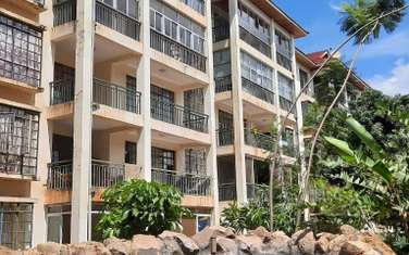 4 bedroom apartment for sale in Kahawa