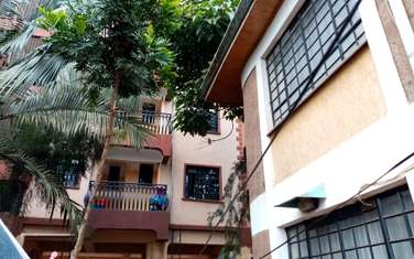 7 bedroom house for sale in Ruaka