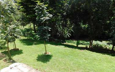 13962 m² residential land for sale in Karen
