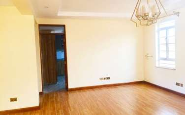 4 bedroom apartment for rent in Karen