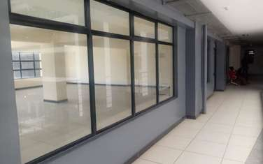 3716 m² office for rent in Waiyaki Way