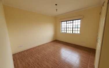 4 bedroom apartment for rent in Langata Area