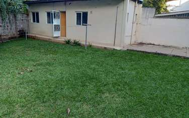 1 bedroom apartment for rent in Ngong Road