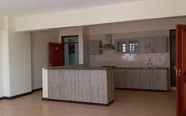 3 bedroom apartment for sale in Mountain View