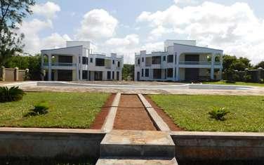 5 bedroom villa for sale in Kilifi