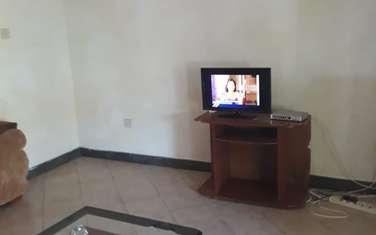2 bedroom villa for sale in Kikambala