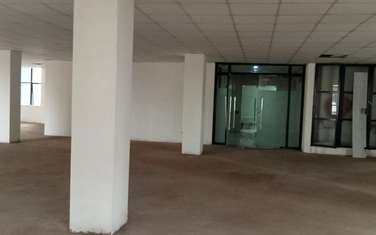 Office for rent in Westlands Area