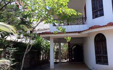 3 bedroom townhouse for sale in Watamu