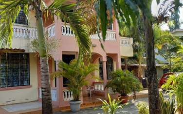 4 bedroom townhouse for sale in Mtwapa