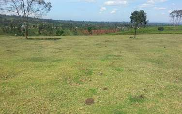 20235 m² commercial land for sale in Kiambu Road
