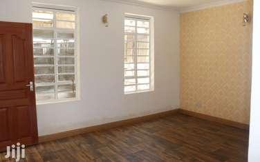 1 bedroom apartment for sale in Ruiru