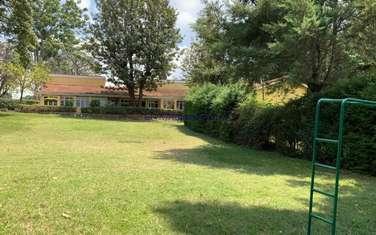 3238 m² land for sale in Riverside