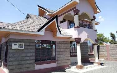 3 bedroom townhouse for sale in Ruiru