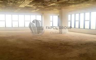 200 m² office for rent in Waiyaki Way