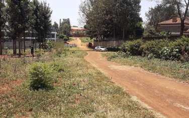 40000 m² land for sale in Windsor