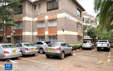 1012 m² commercial property for sale in Westlands Area